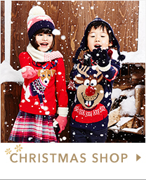 Get set for a fabulous Christmas at George with our Christmas inspiration and gift finder