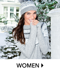 Shop a range of womenswear from dresses to knits at George.com