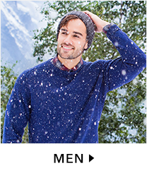 Shop a dapper range of menswear from jumpers to trousers at George.com