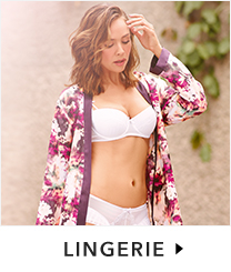 Shop beautiful bras and value underwear sets from George at Asda, perfect for summer and beyond