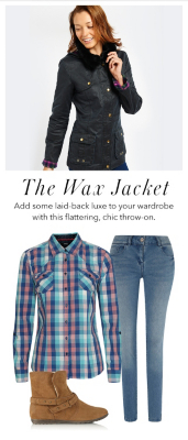 coat trends