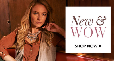 Shop women's new clothing arrivals from George.com
