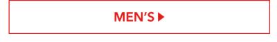 Men's Clothing Sale
