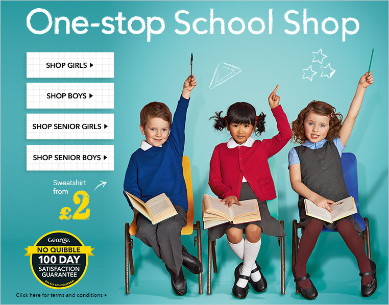 school uniform hamper original thinking in