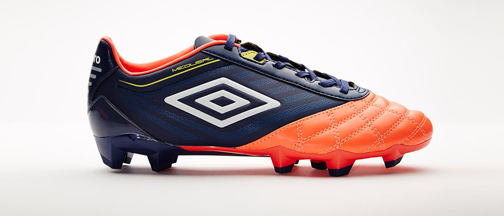 Take a peek at our exciting new range and shop the full Umbro collection from the 26th of May at George.com