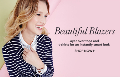Discover blouses at George.com