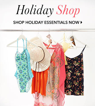 Womens Holiday Blouses