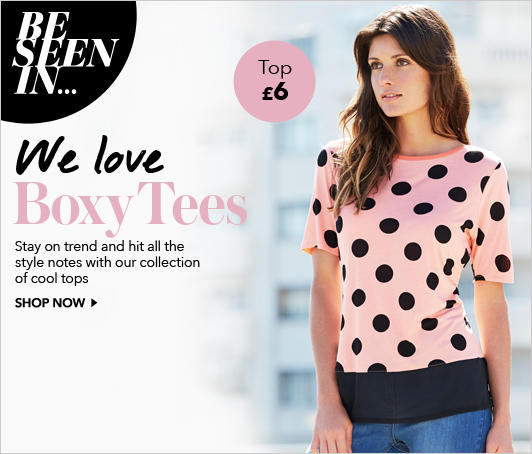 Asda George Women S Clothing