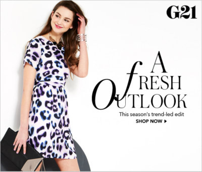 george womens clothing default