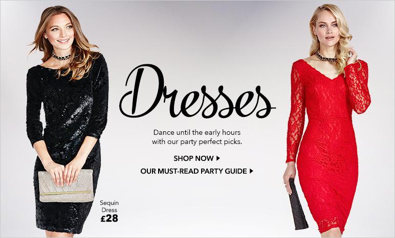 Womens Clothing Womenswear George At Asda