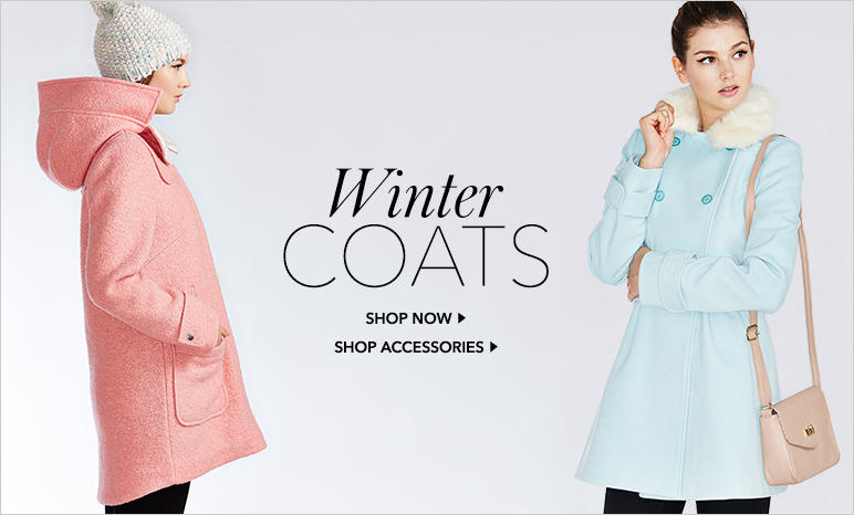 Asda online womens clothing