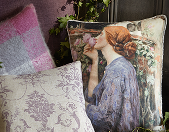 Get the hottest autumn/winter 2015 interior design inspiration with a range of ideas and accessories at George.com