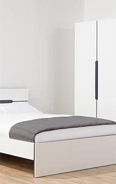 Shop the Brooklyn bedroom range at George.com