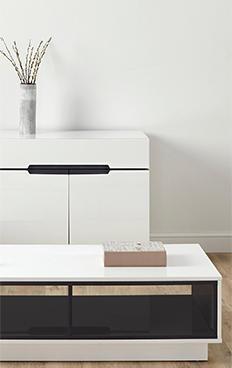 Explore the Brooklyn living room furniture range at George.com