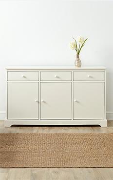 Shop the Gilmore living room furniture range at George.com