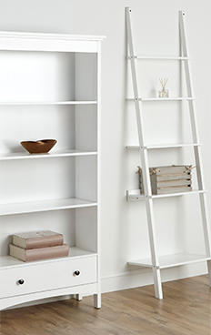 Shop the Tamsin living room furniture range at George.com