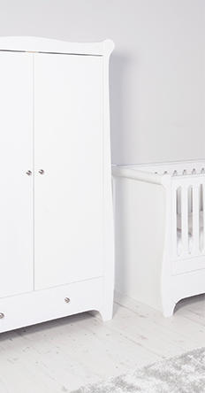 Explore the Jessica nursery range at George.com