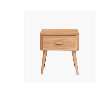 Find the Idris range of bedroom furniture at George.com