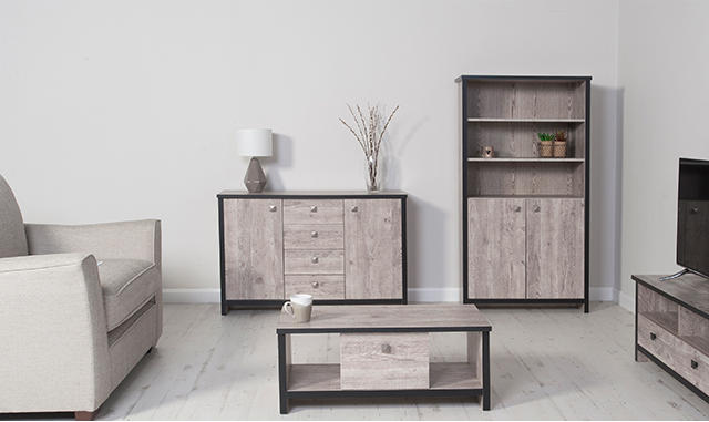 The Living Room Furniture Range L Life And Style L