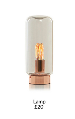 Shop a range of lighting at George.com