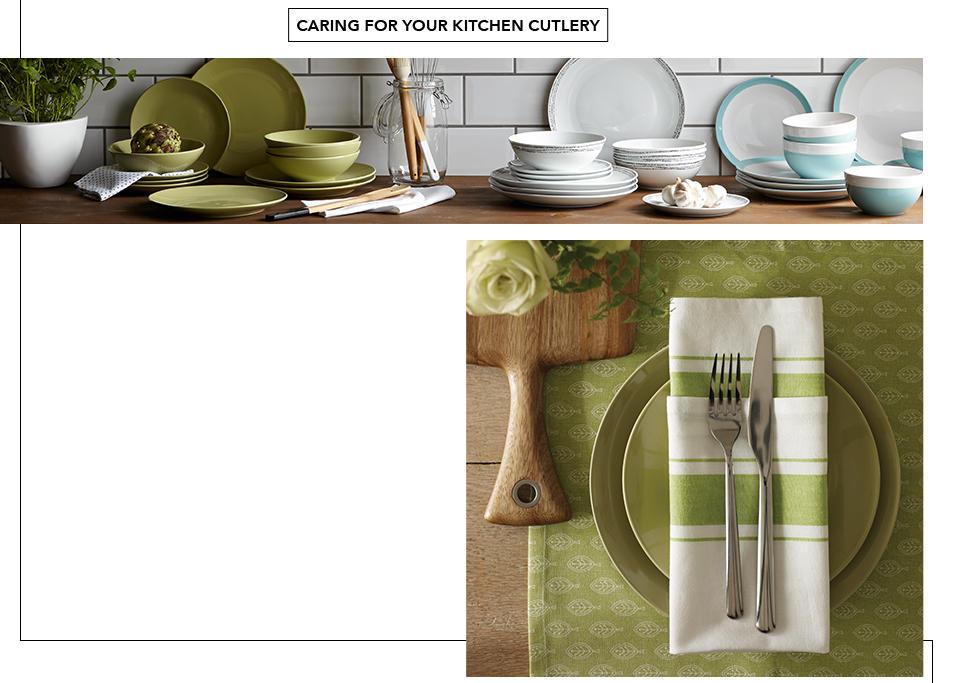 cookware buying guide l home l. Black Bedroom Furniture Sets. Home Design Ideas