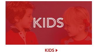 George kids sale