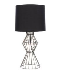 wirelamp