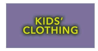 Find the home of kids' Halloween clothing with character costumes for boys and girls, with witches, ghosts and their favourite characters