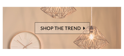 Love this trend? Get shopping now at George.com