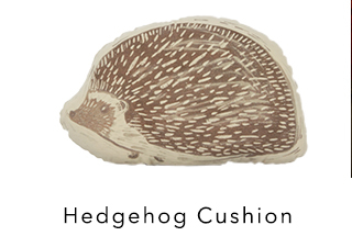Bring some character into your kitchen with cute, woodland accessories at George.com