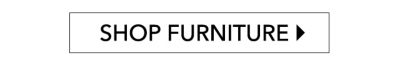 Shop the range of furniture at George.com