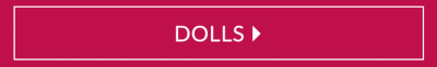 From dolls to prams and playsets - treat your little one with up to our roll back deals off at George.com