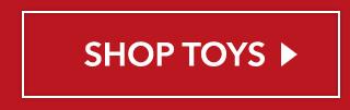 George toys sale