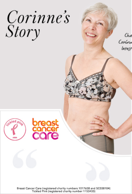 post surgery bras