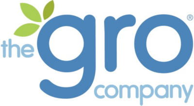 The Gro Company at Asda Direct