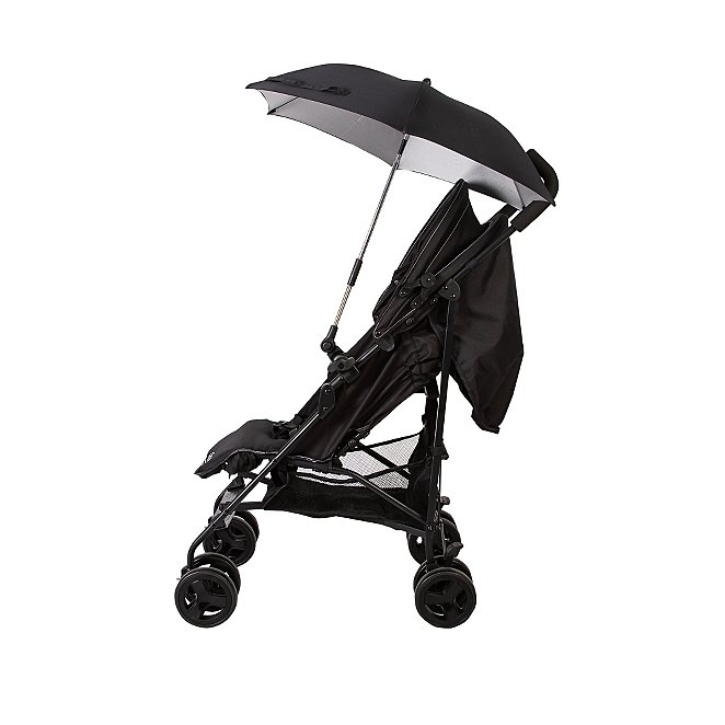 For-Your-little-One Parasol Compatible with Parasols Red Kite Quatro Parasols Red