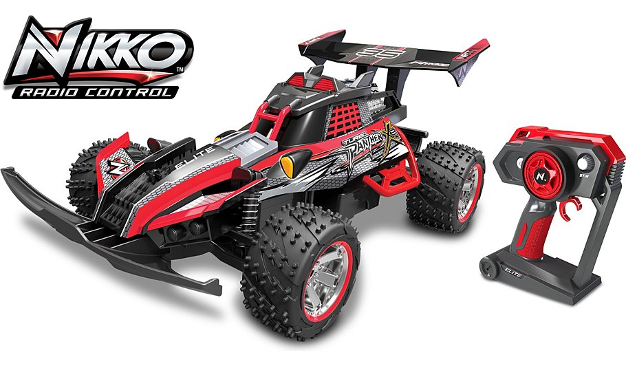 remote controller cars with 000711947 Default Pd on Author together with Remote Control Helicopter Car besides Traxxas Full RC Decal Kit Slasher 4X4 Punisher Flames furthermore 000711947 default pd as well Child Jeep Ride On Car 12v 1008769021.