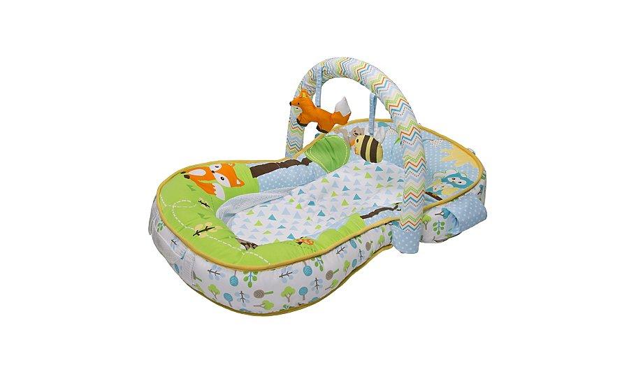 m orginal baby b patrol products mat and toys play toddler mega vehicle paw