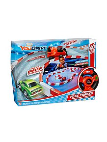 Cars, Trains & Planes | Toys & Character | George at ASDA