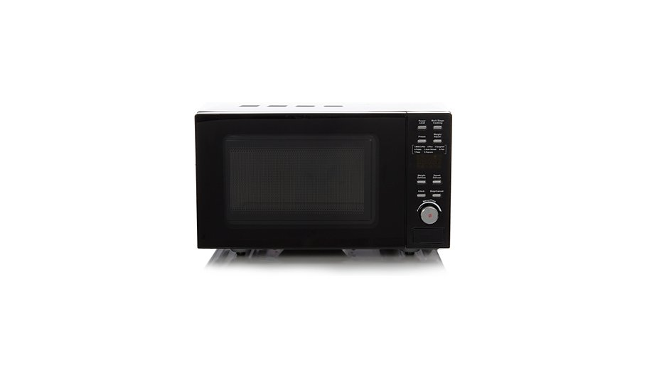 Flatbed Digital Microwave