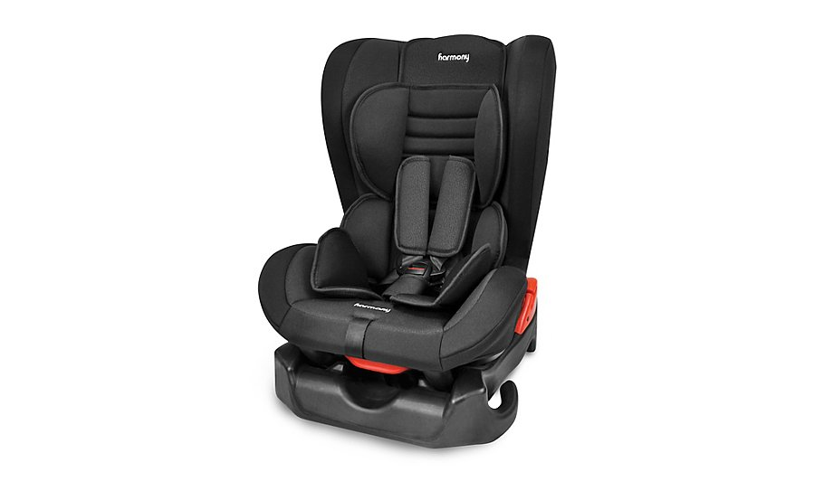 forward facing car seat weight requirements australia. Black Bedroom Furniture Sets. Home Design Ideas