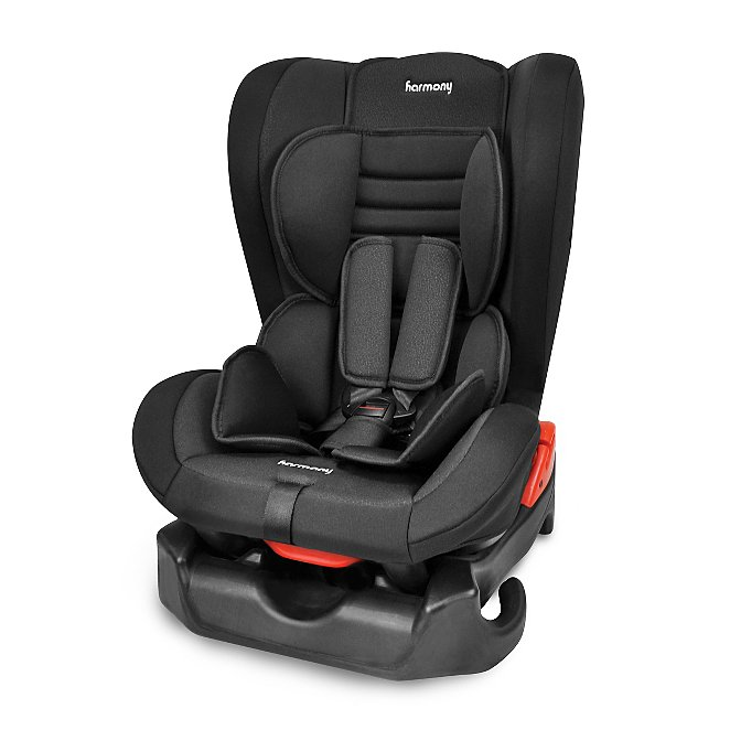 Harmony Group 01 Merydian 2-in-1 Convertible Car Seat  649a0ced4