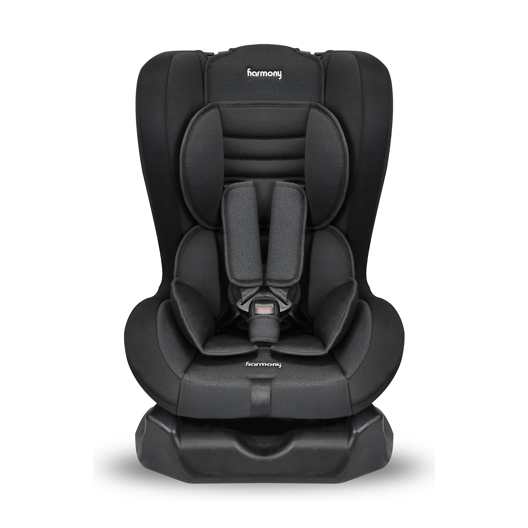 2841ef4f9688 Harmony Group 01 Merydian 2-in-1 Convertible Car Seat