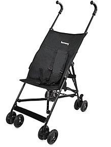Prams Pushchairs Strollers Baby Essentials George At Asda