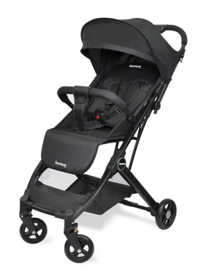 You can get £40 off this stroller at Asda