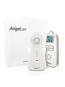 Baby Monitors Safety Essentials Baby George At Asda