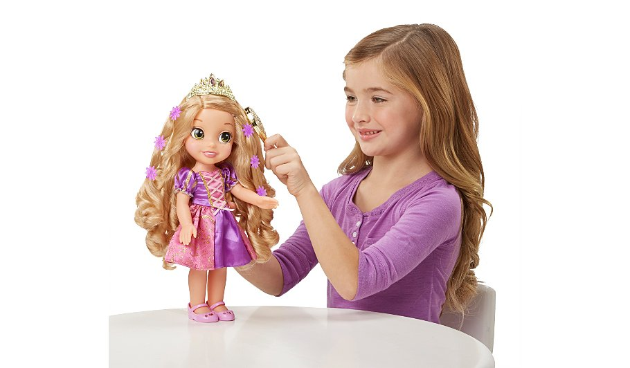 Unique Disney Princess Hair Glow Rapunzel  Kids  George At Asda With Licious Disney Princess Hair Glow Rapunzel With Lovely Garden Centre Beverley Also Peking Gardens Hornchurch In Addition Folding Garden Chairs Metal And Garden Centre In Hull As Well As The Gardener Full Movie Additionally Garden City Skegness From Directasdacom With   Licious Disney Princess Hair Glow Rapunzel  Kids  George At Asda With Lovely Disney Princess Hair Glow Rapunzel And Unique Garden Centre Beverley Also Peking Gardens Hornchurch In Addition Folding Garden Chairs Metal From Directasdacom