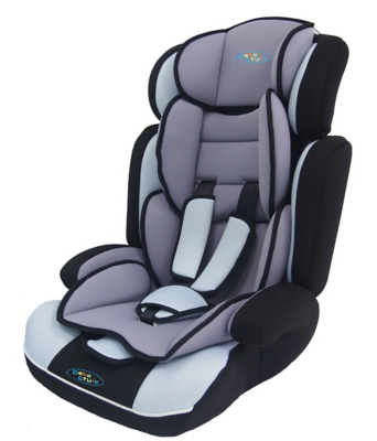 Baby Child Car \u0026 Booster Seat