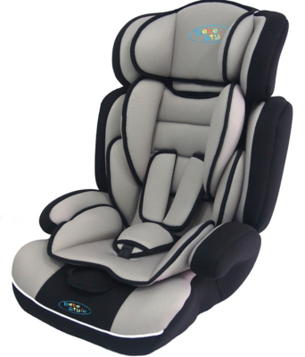 Baby Car Seat - Booster Seats | George at