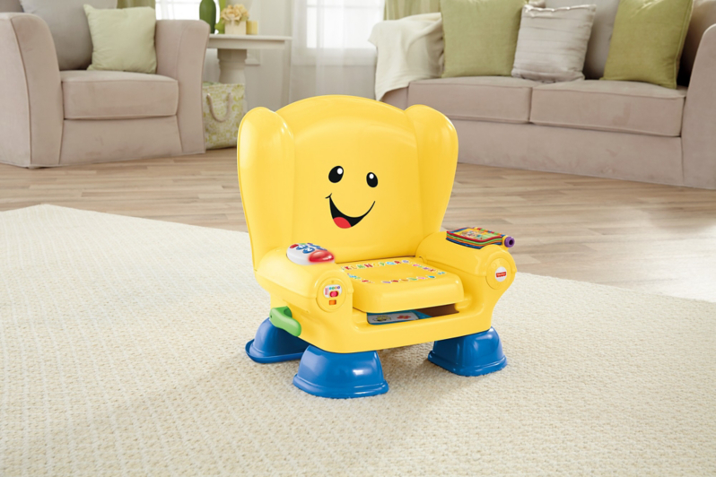 Beautiful Fisher Price Laugh and Learn Smart Stages Chair Toys & Character Simple - Beautiful baby activity chair For Your House